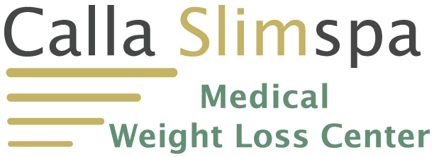 calla slim spa medical weight loss center