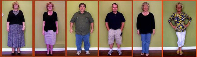 Weight Loss Program in Orlando